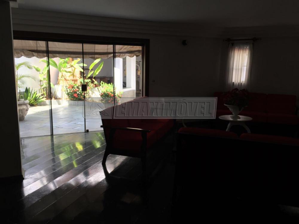 Alugar Casas / em Bairros em Sorocaba R$ 6.000,00 - Foto 8