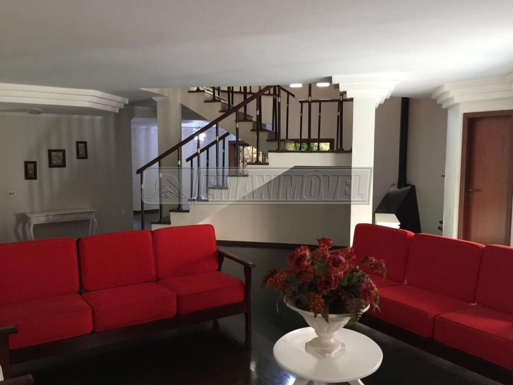 Alugar Casas / em Bairros em Sorocaba R$ 6.000,00 - Foto 9