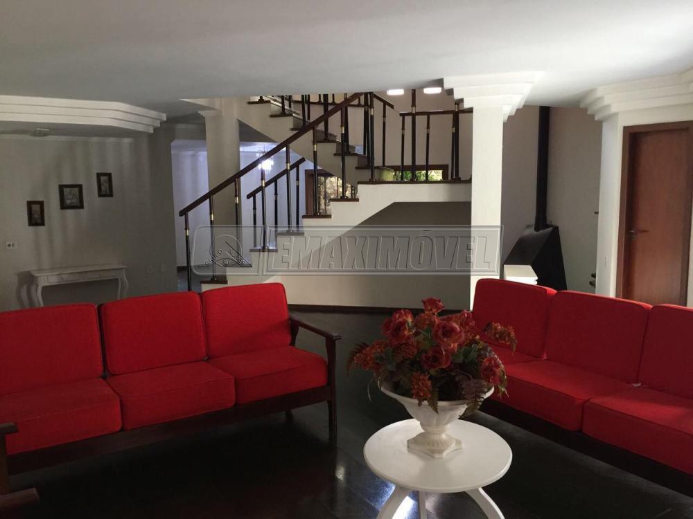 Alugar Casas / em Bairros em Sorocaba R$ 6.000,00 - Foto 11