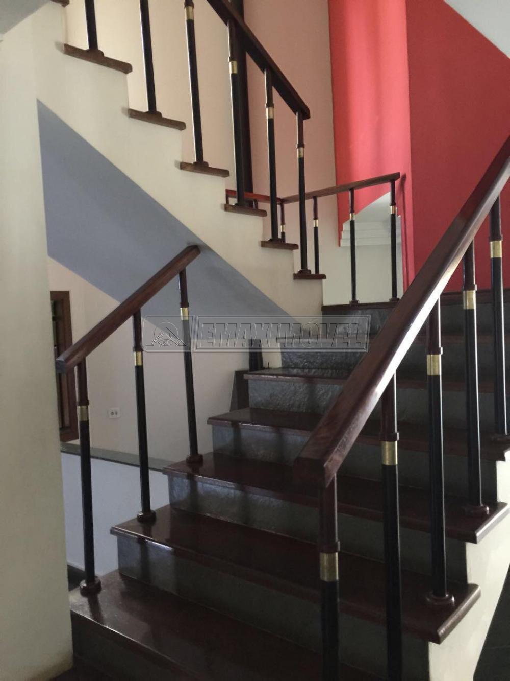 Alugar Casas / em Bairros em Sorocaba R$ 6.000,00 - Foto 12