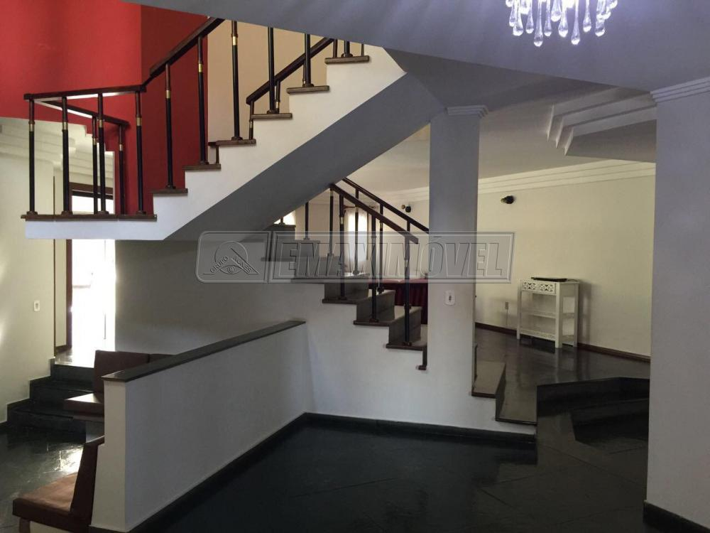 Alugar Casas / em Bairros em Sorocaba R$ 6.000,00 - Foto 10