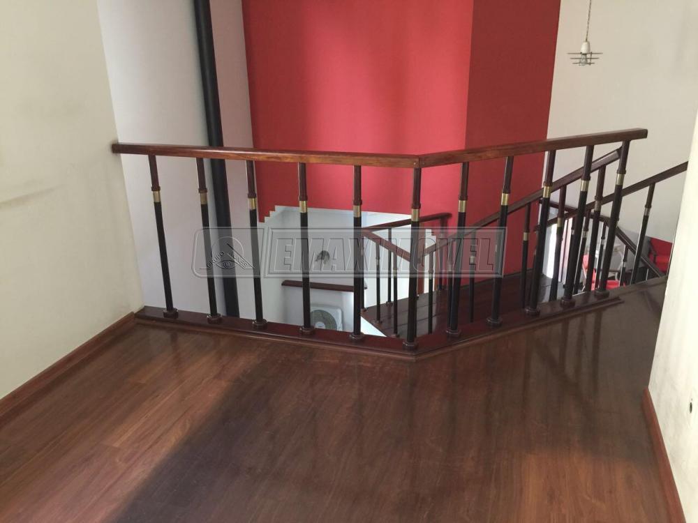 Alugar Casas / em Bairros em Sorocaba R$ 6.000,00 - Foto 13