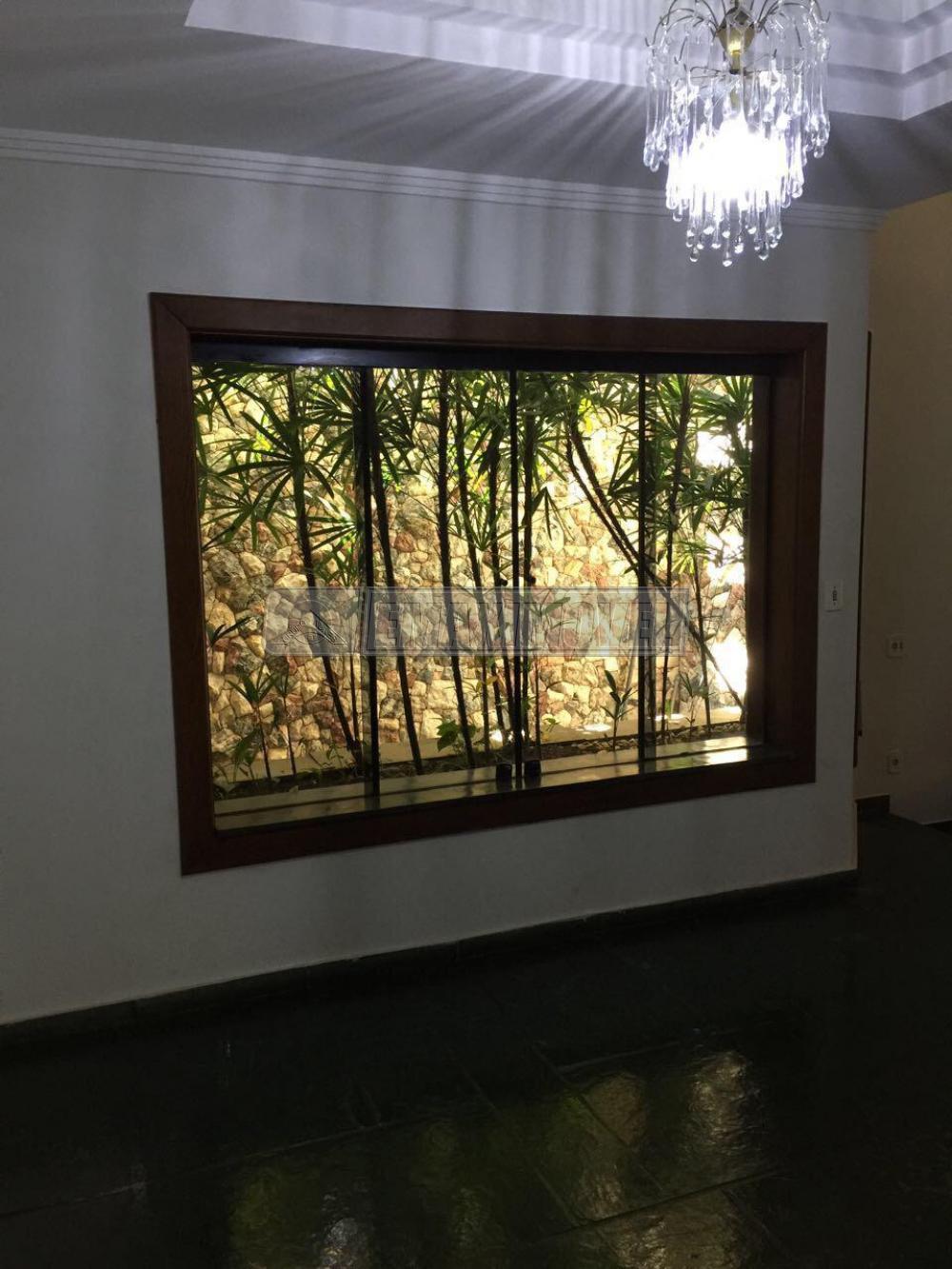 Alugar Casas / em Bairros em Sorocaba R$ 6.000,00 - Foto 14