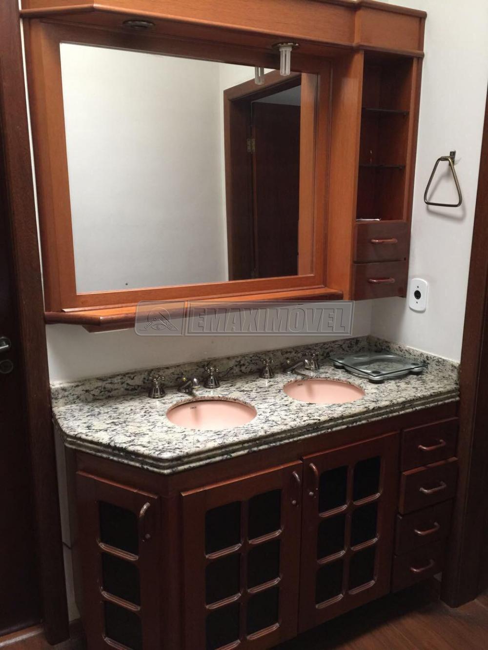 Alugar Casas / em Bairros em Sorocaba R$ 6.000,00 - Foto 20