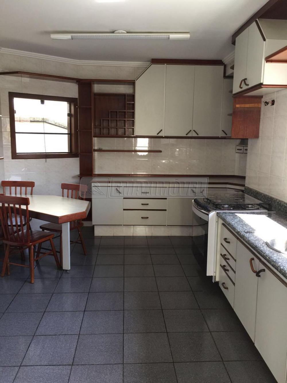 Alugar Casas / em Bairros em Sorocaba R$ 6.000,00 - Foto 22