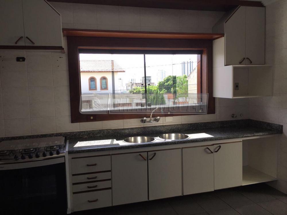 Alugar Casas / em Bairros em Sorocaba R$ 6.000,00 - Foto 23