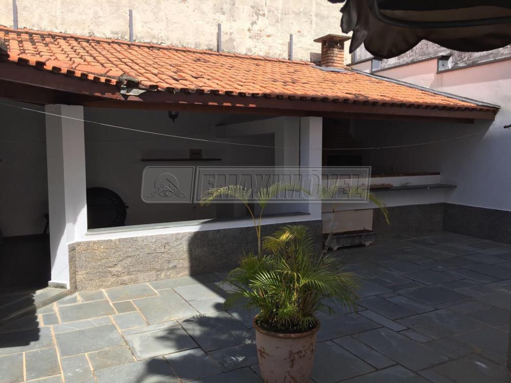 Alugar Casas / em Bairros em Sorocaba R$ 6.000,00 - Foto 25