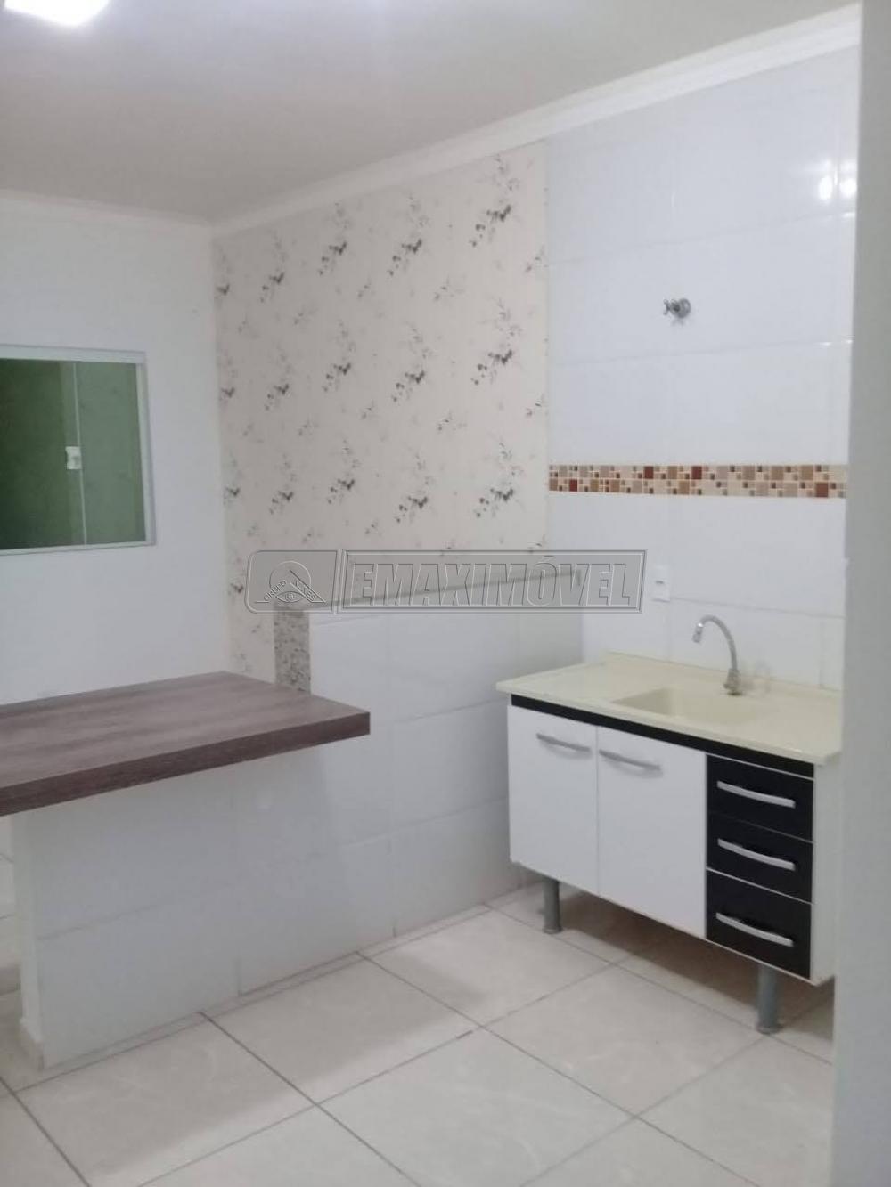 Comprar Casa / em Bairros em Sorocaba R$ 155.000,00 - Foto 7