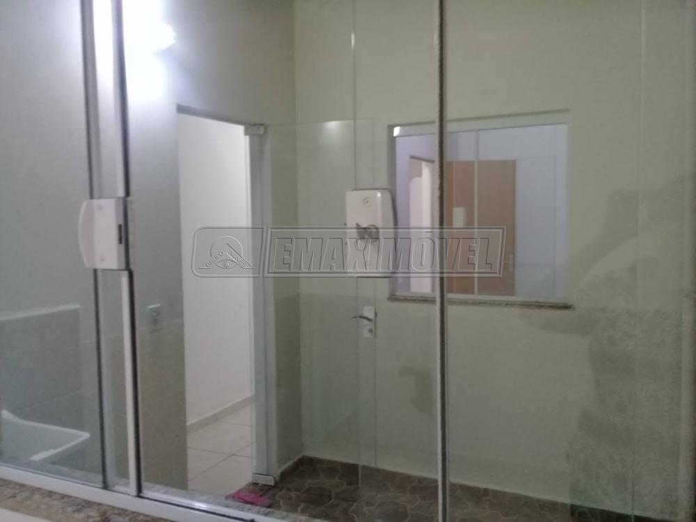 Comprar Casa / em Bairros em Sorocaba R$ 155.000,00 - Foto 15
