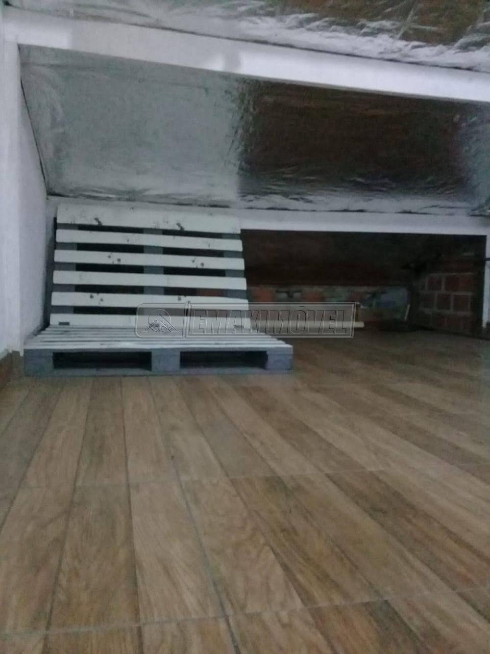 Comprar Casa / em Bairros em Sorocaba R$ 155.000,00 - Foto 21