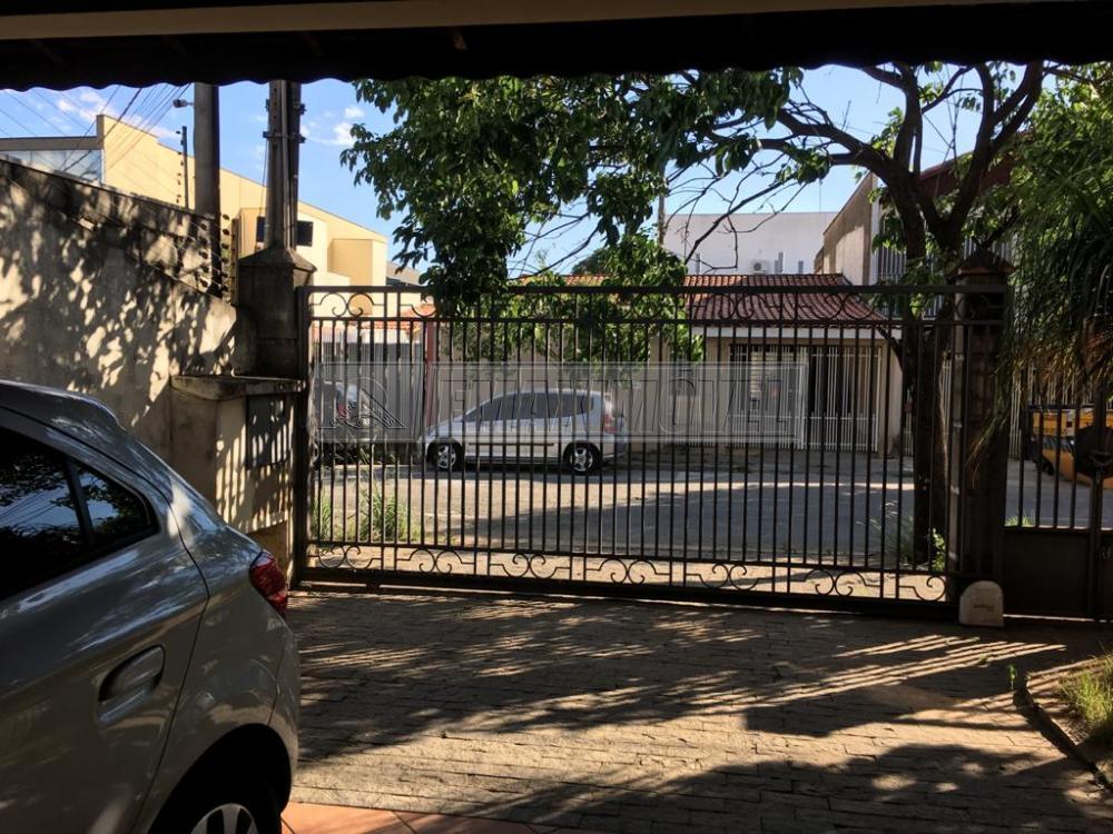 Comprar Casa / em Bairros em Sorocaba R$ 550.000,00 - Foto 2