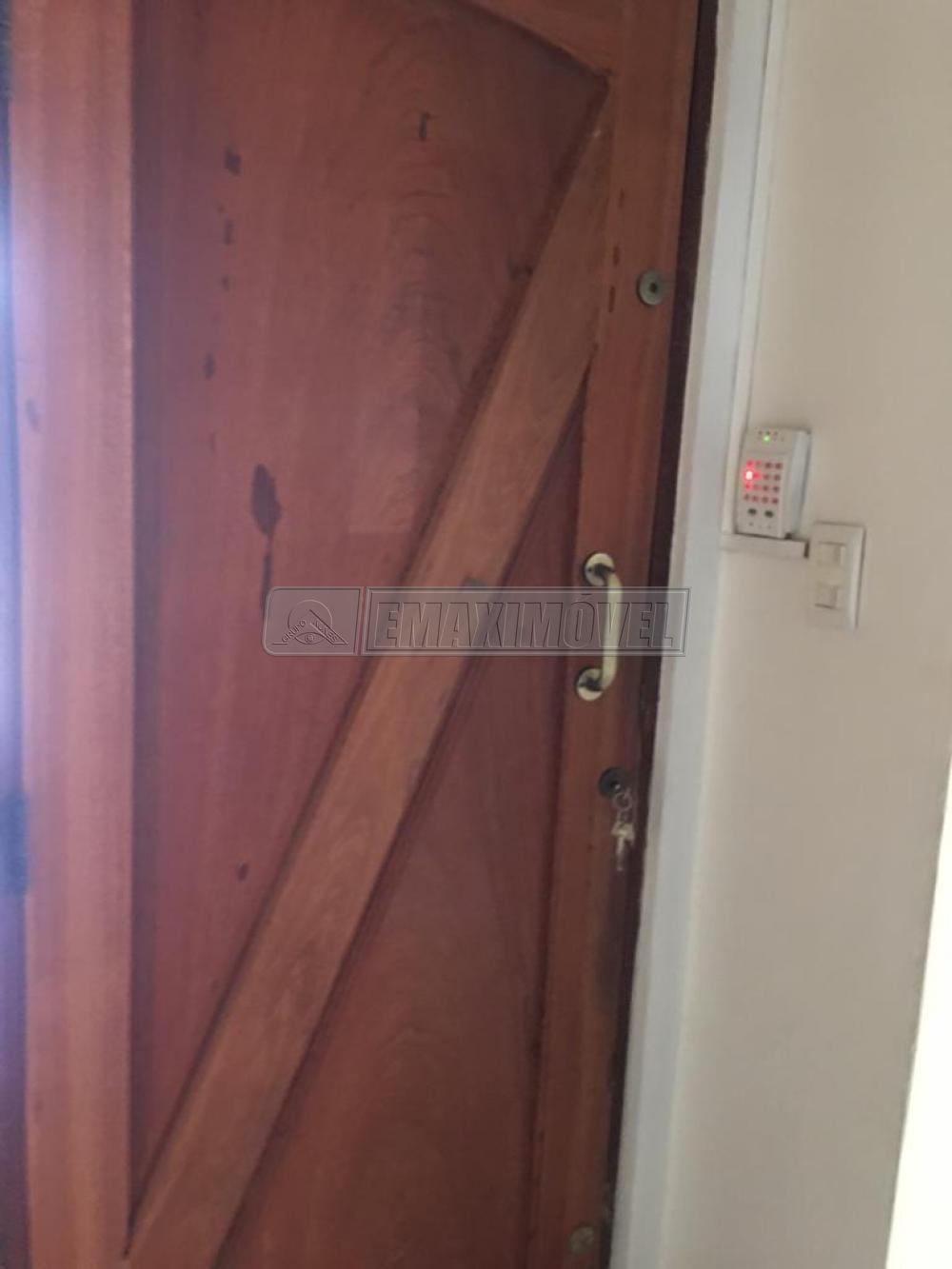 Comprar Casa / em Bairros em Sorocaba R$ 550.000,00 - Foto 6