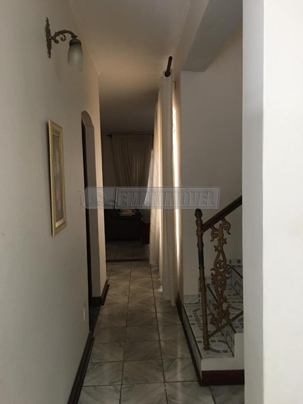 Comprar Casa / em Bairros em Sorocaba R$ 550.000,00 - Foto 11