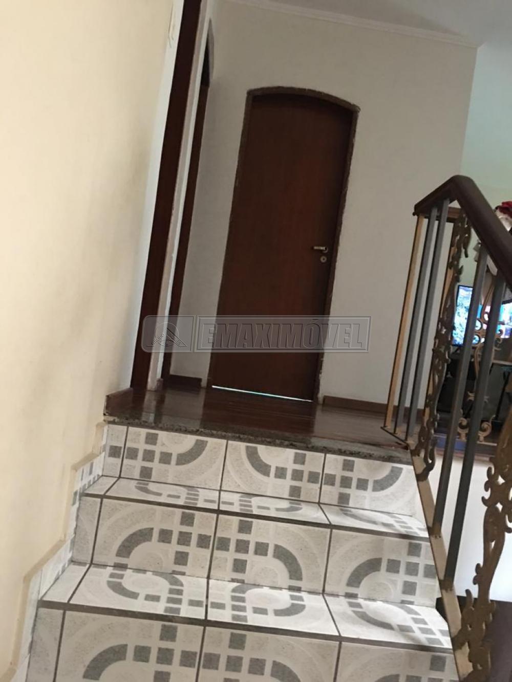 Comprar Casa / em Bairros em Sorocaba R$ 550.000,00 - Foto 12