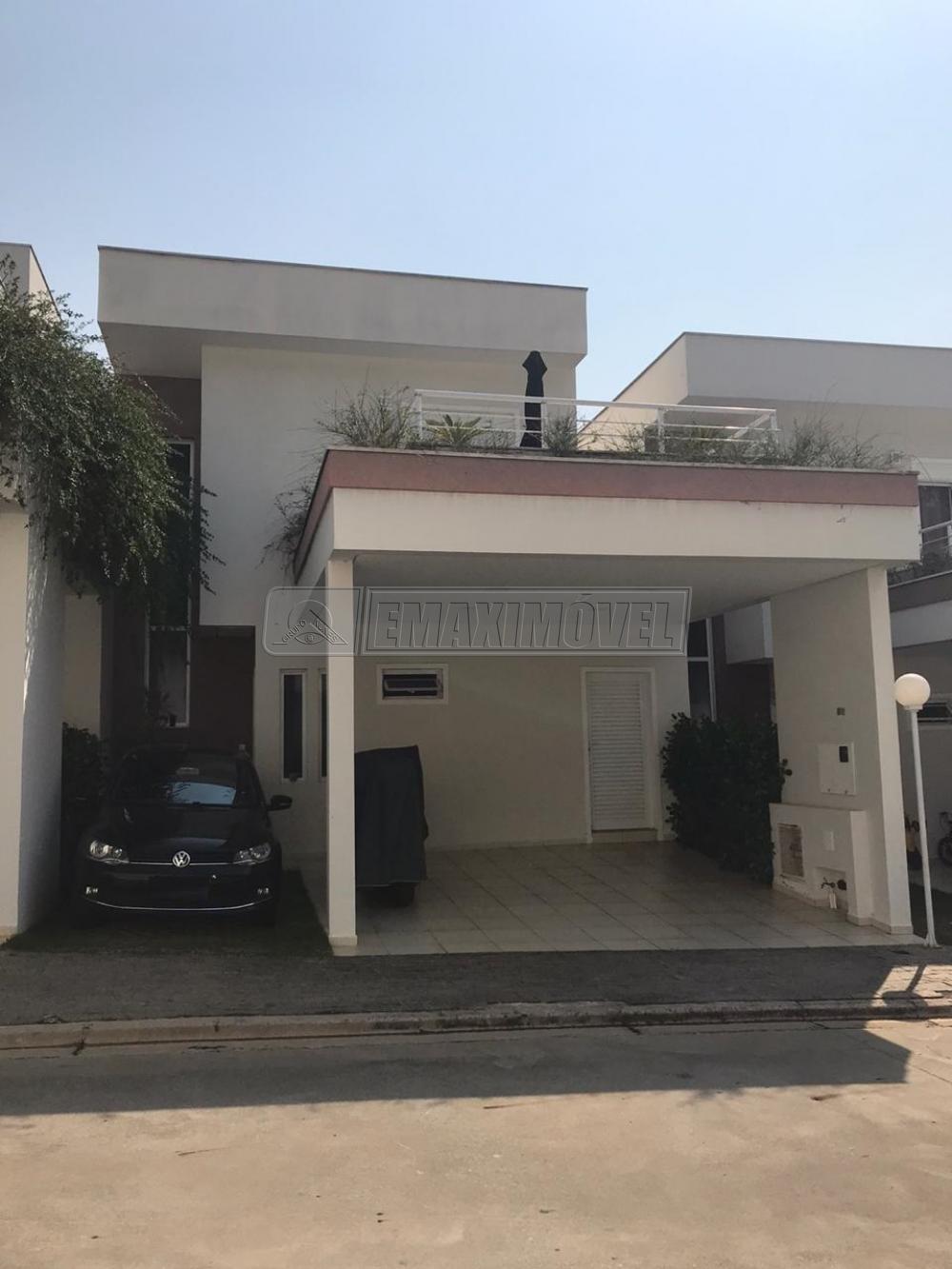Comprar Casa / em Condomínios em Sorocaba R$ 720.000,00 - Foto 1