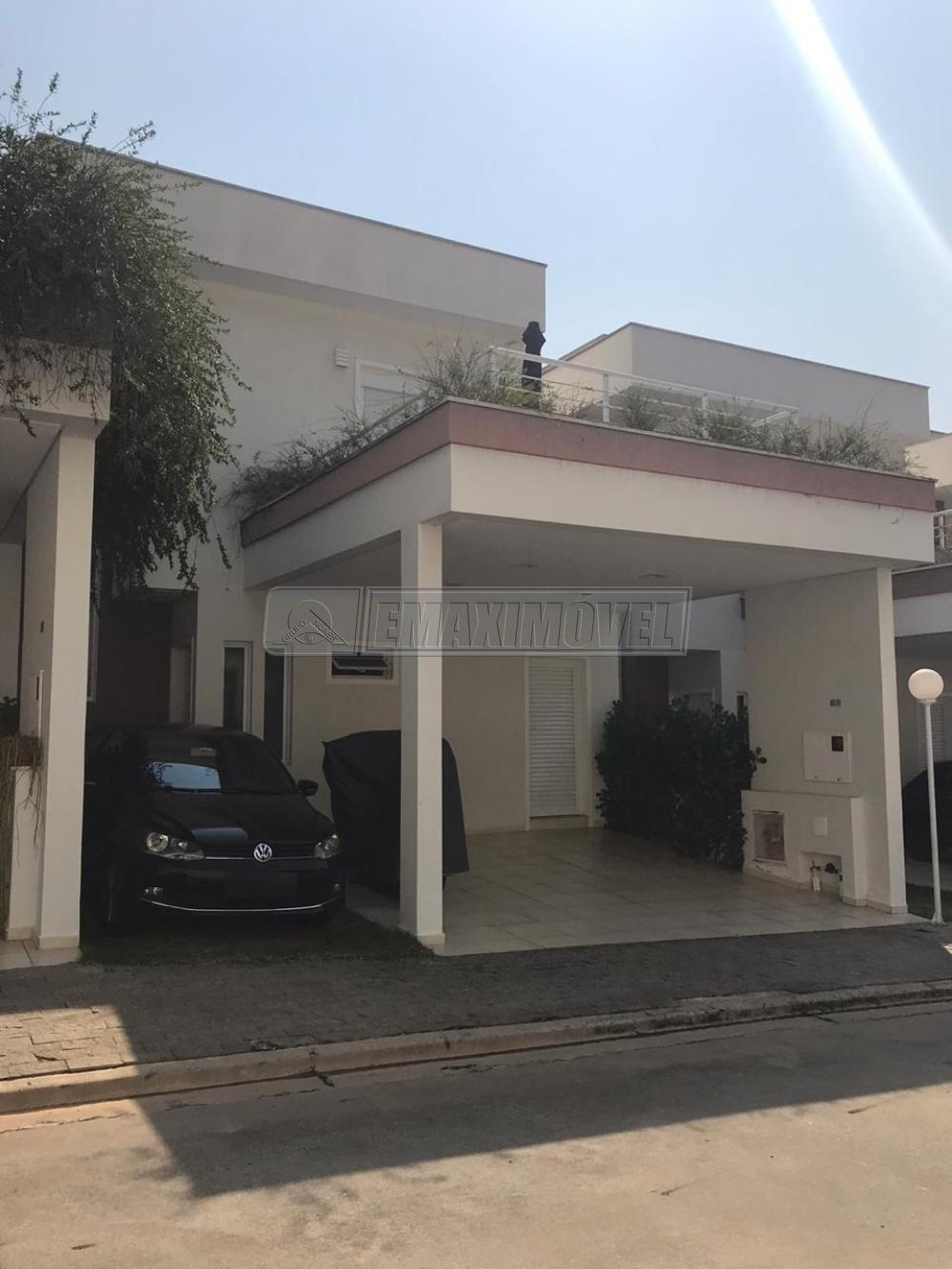 Comprar Casa / em Condomínios em Sorocaba R$ 720.000,00 - Foto 2