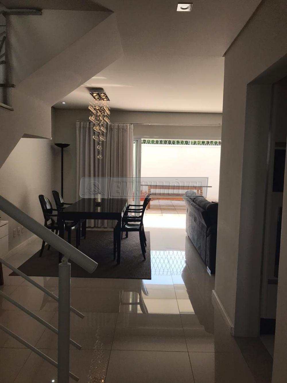 Comprar Casa / em Condomínios em Sorocaba R$ 720.000,00 - Foto 4