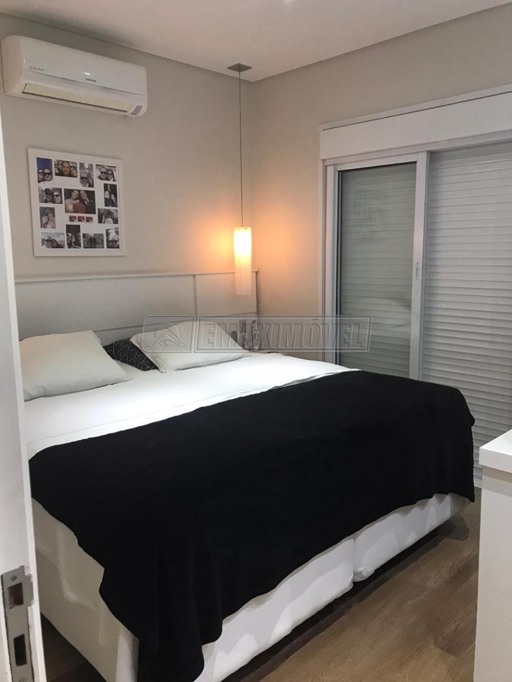 Comprar Casa / em Condomínios em Sorocaba R$ 720.000,00 - Foto 8