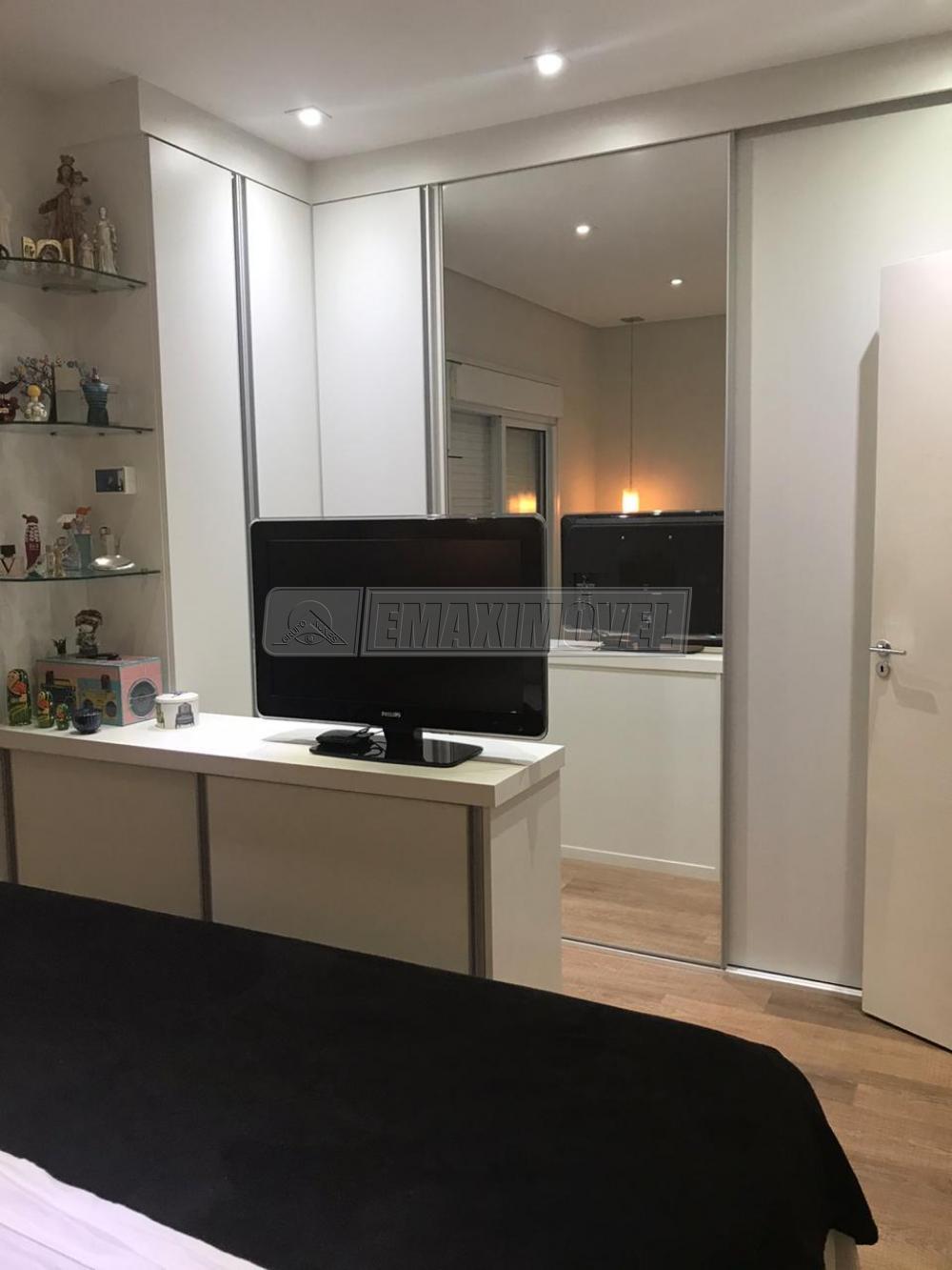 Comprar Casa / em Condomínios em Sorocaba R$ 720.000,00 - Foto 9
