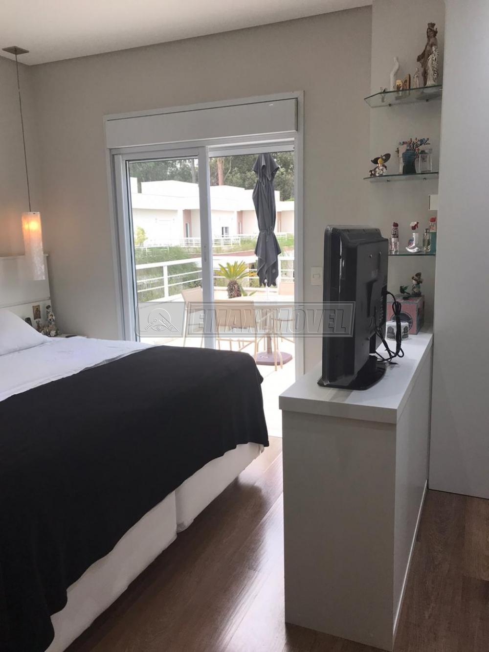 Comprar Casa / em Condomínios em Sorocaba R$ 720.000,00 - Foto 10