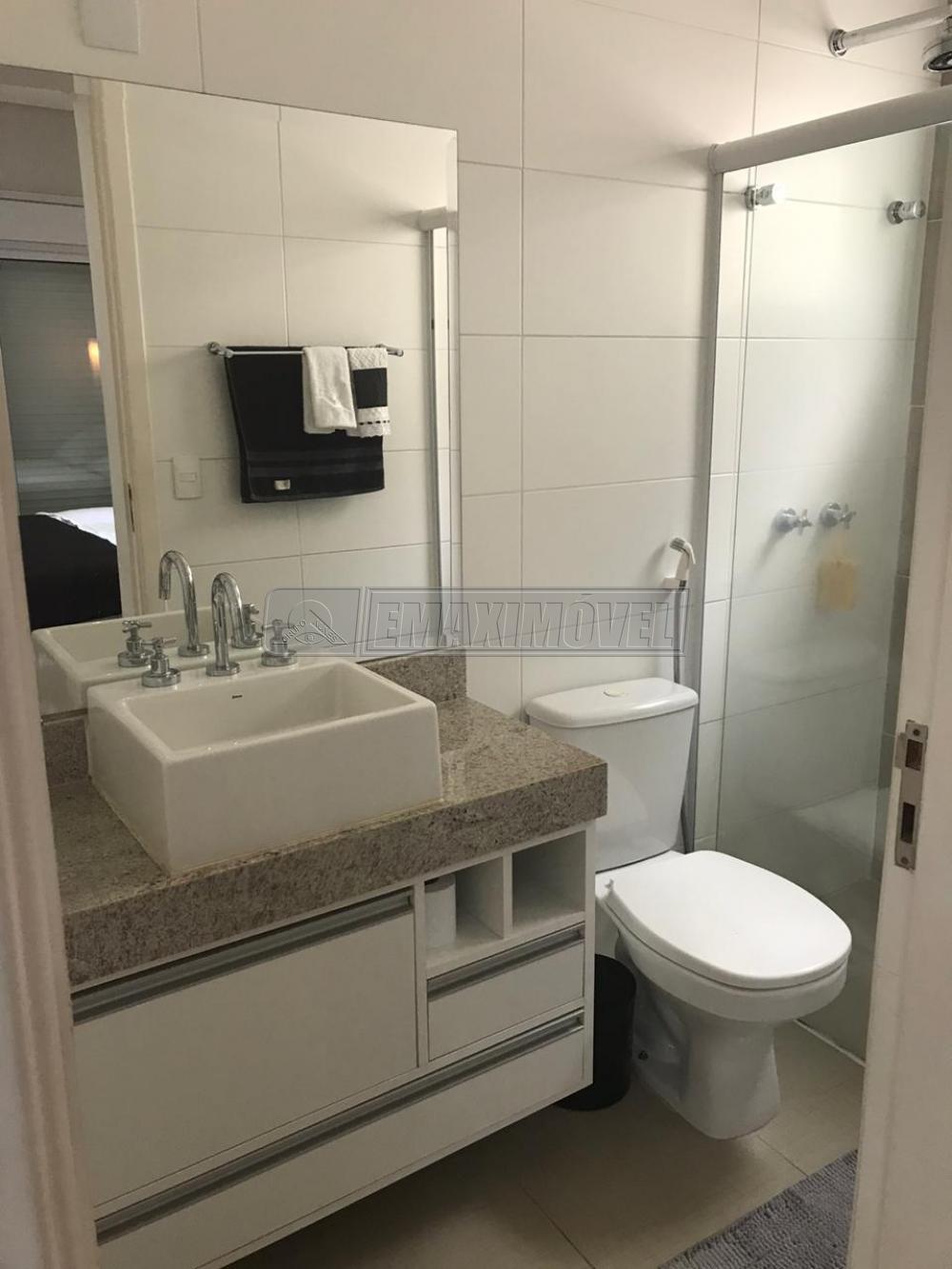 Comprar Casa / em Condomínios em Sorocaba R$ 720.000,00 - Foto 12