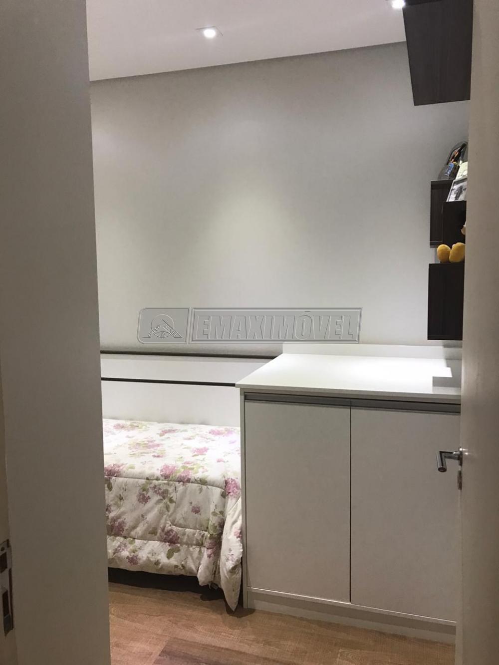 Comprar Casa / em Condomínios em Sorocaba R$ 720.000,00 - Foto 13