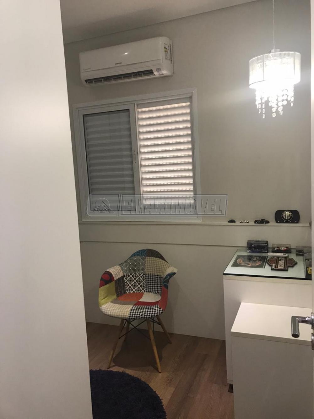 Comprar Casa / em Condomínios em Sorocaba R$ 720.000,00 - Foto 16