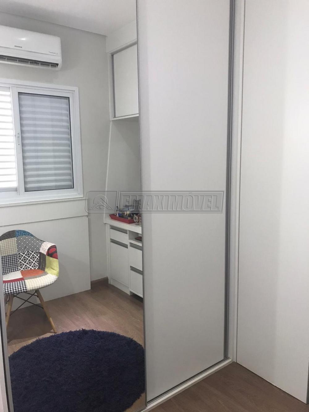 Comprar Casa / em Condomínios em Sorocaba R$ 720.000,00 - Foto 17