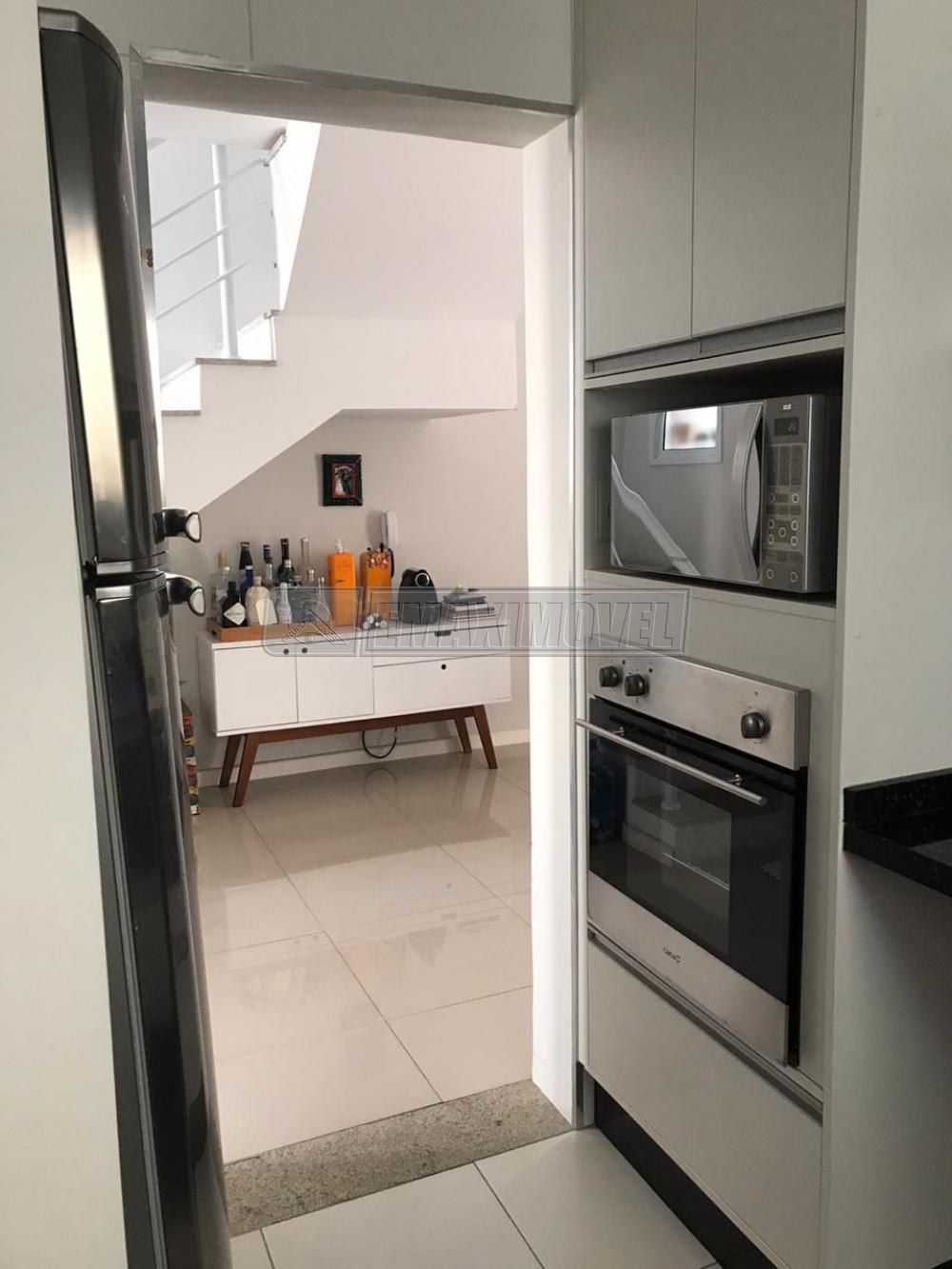 Comprar Casa / em Condomínios em Sorocaba R$ 720.000,00 - Foto 18