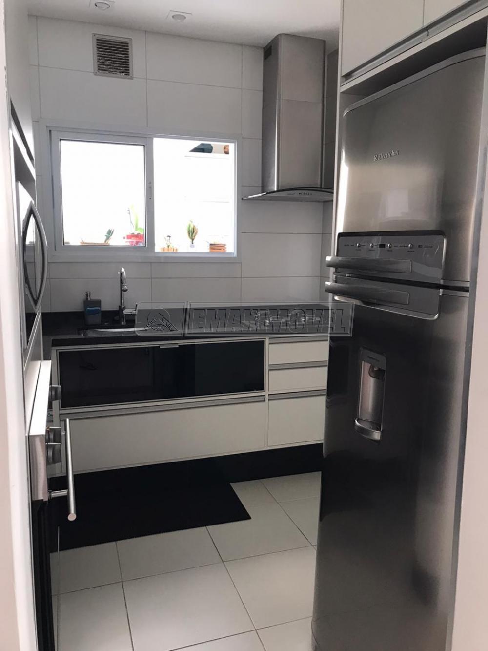 Comprar Casa / em Condomínios em Sorocaba R$ 720.000,00 - Foto 20