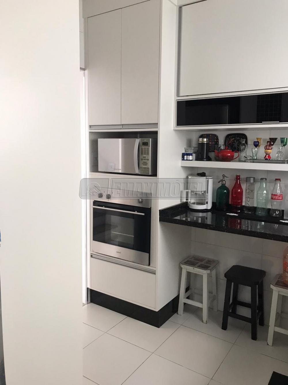 Comprar Casa / em Condomínios em Sorocaba R$ 720.000,00 - Foto 21