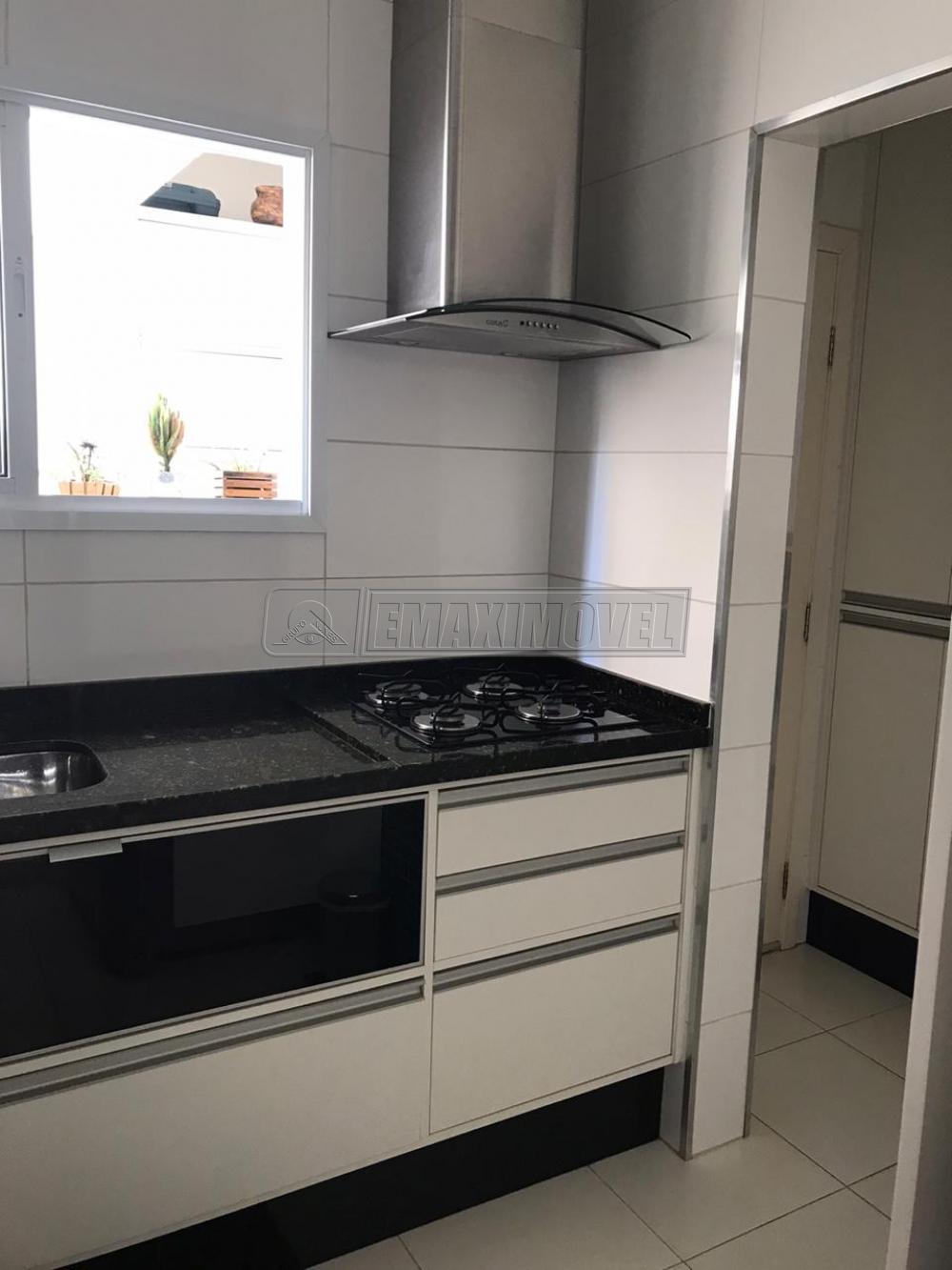 Comprar Casa / em Condomínios em Sorocaba R$ 720.000,00 - Foto 23