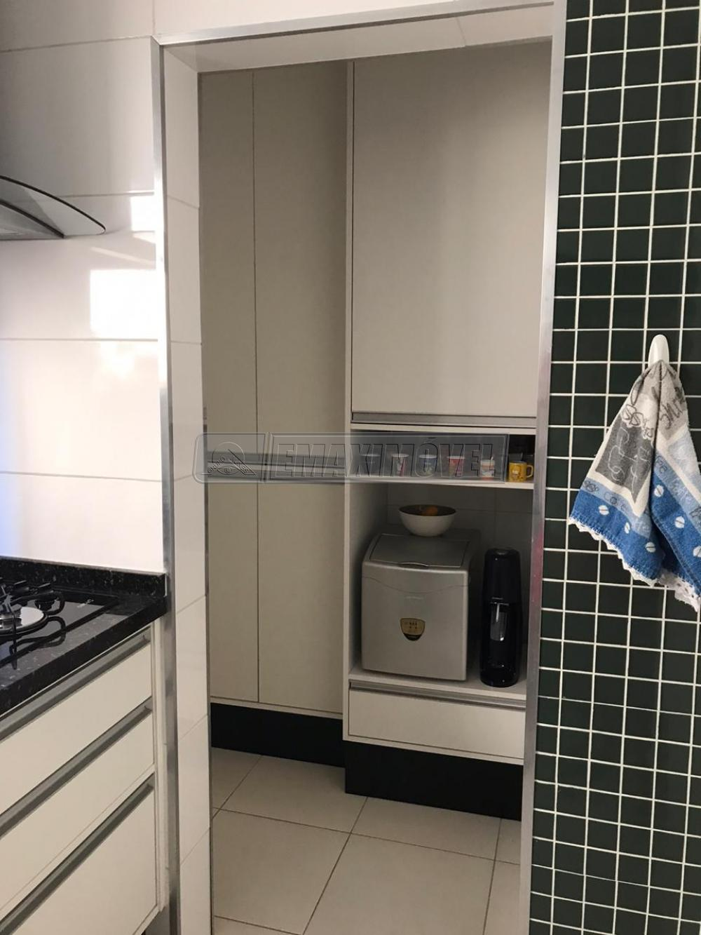 Comprar Casa / em Condomínios em Sorocaba R$ 720.000,00 - Foto 24