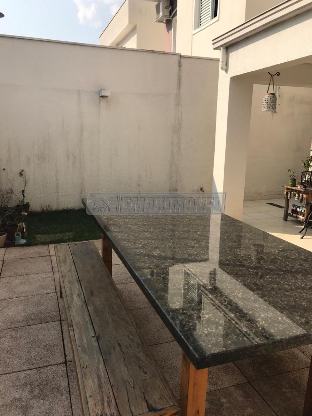 Comprar Casa / em Condomínios em Sorocaba R$ 720.000,00 - Foto 28