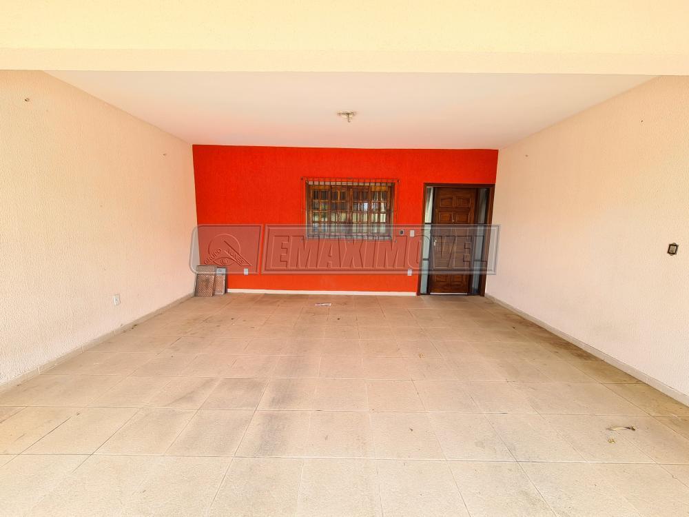 Alugar Casas / em Bairros em Sorocaba apenas R$ 1.700,00 - Foto 2