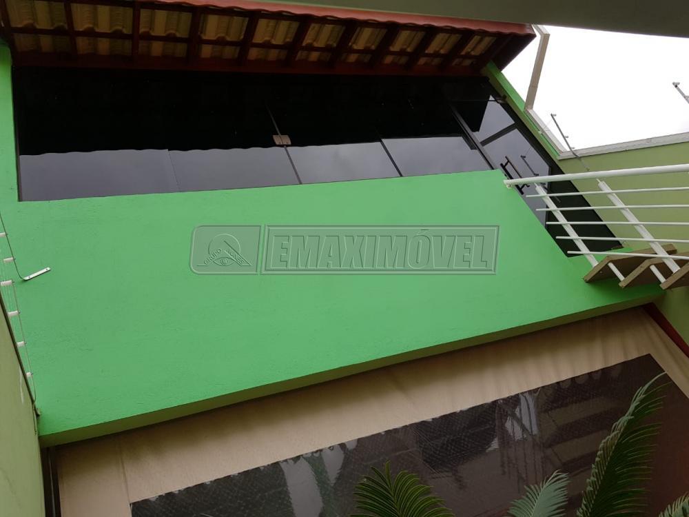 Comprar Casas / em Bairros em Sorocaba apenas R$ 300.000,00 - Foto 18