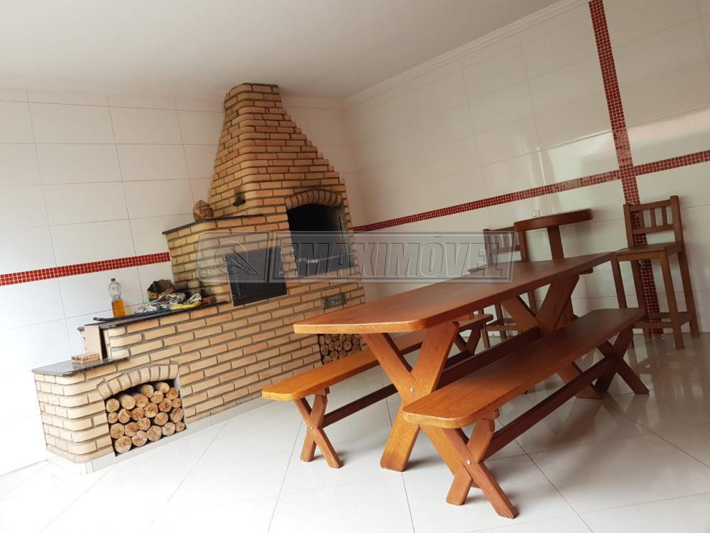 Comprar Casas / em Bairros em Sorocaba apenas R$ 300.000,00 - Foto 21