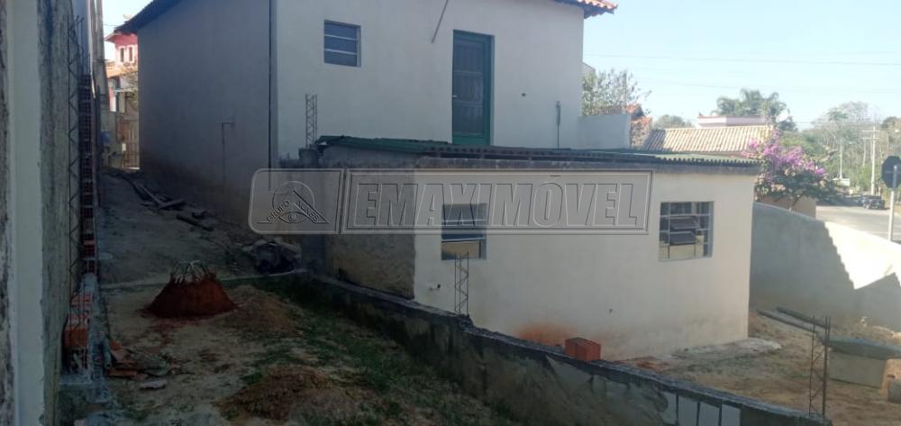 Comprar Casas / em Bairros em Sorocaba apenas R$ 150.000,00 - Foto 3