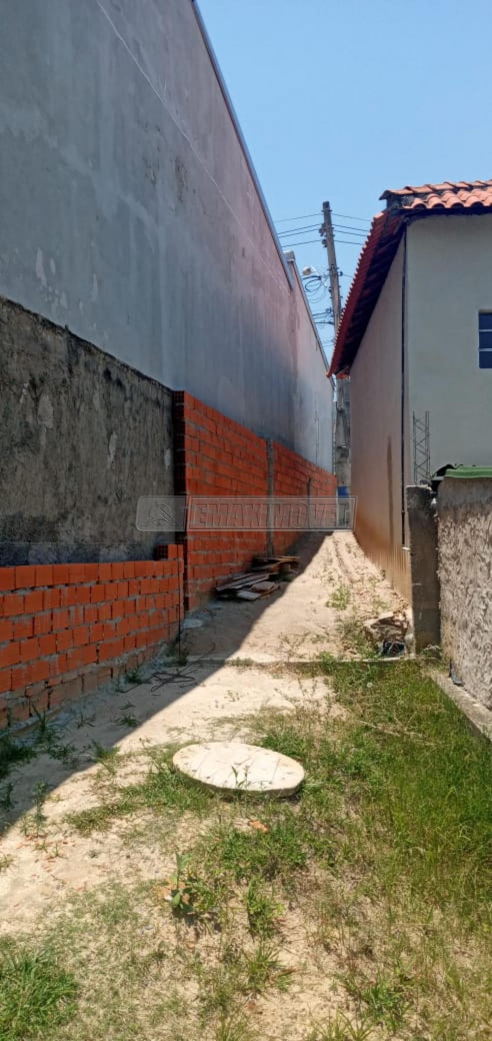 Comprar Casas / em Bairros em Sorocaba apenas R$ 150.000,00 - Foto 4
