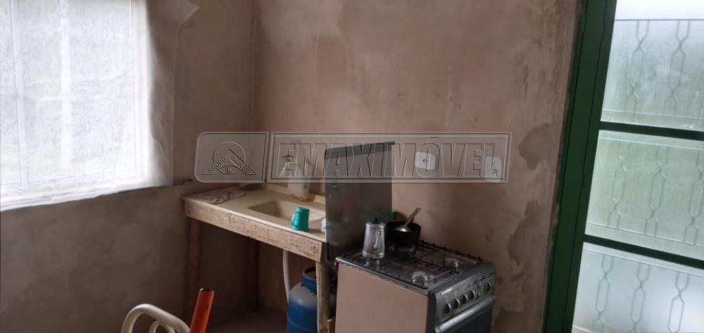 Comprar Casas / em Bairros em Sorocaba apenas R$ 150.000,00 - Foto 9
