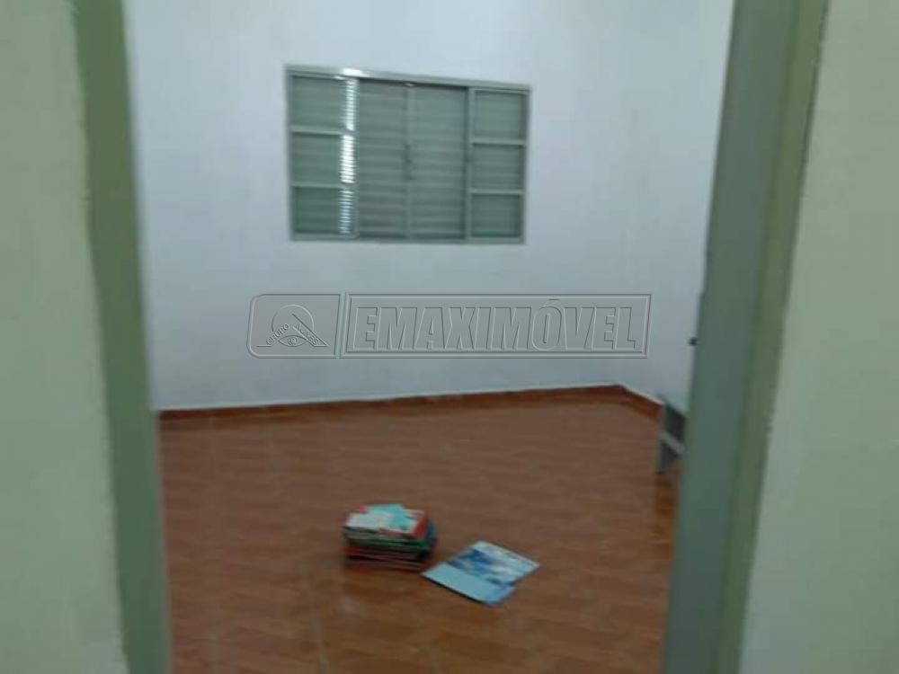 Alugar Casa / em Bairros em Sorocaba R$ 900,00 - Foto 10