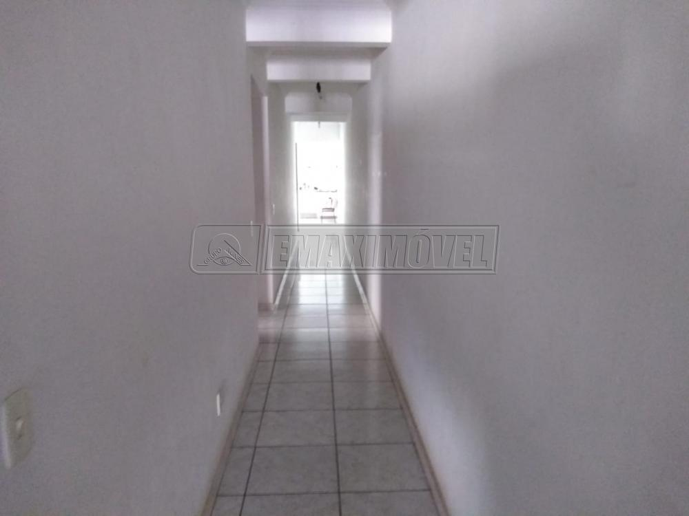 Comprar Casa / em Bairros em Sorocaba R$ 550.000,00 - Foto 4