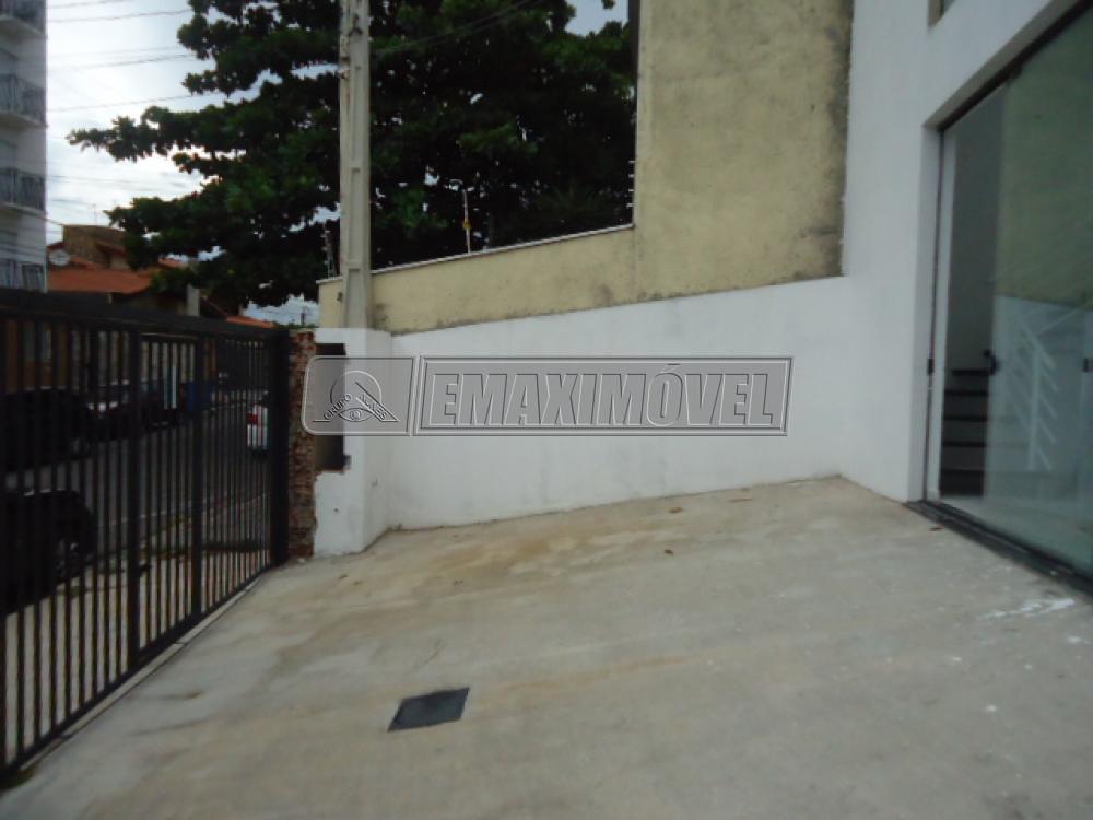 Comprar Casas / Comerciais em Votorantim apenas R$ 1.300.000,00 - Foto 3