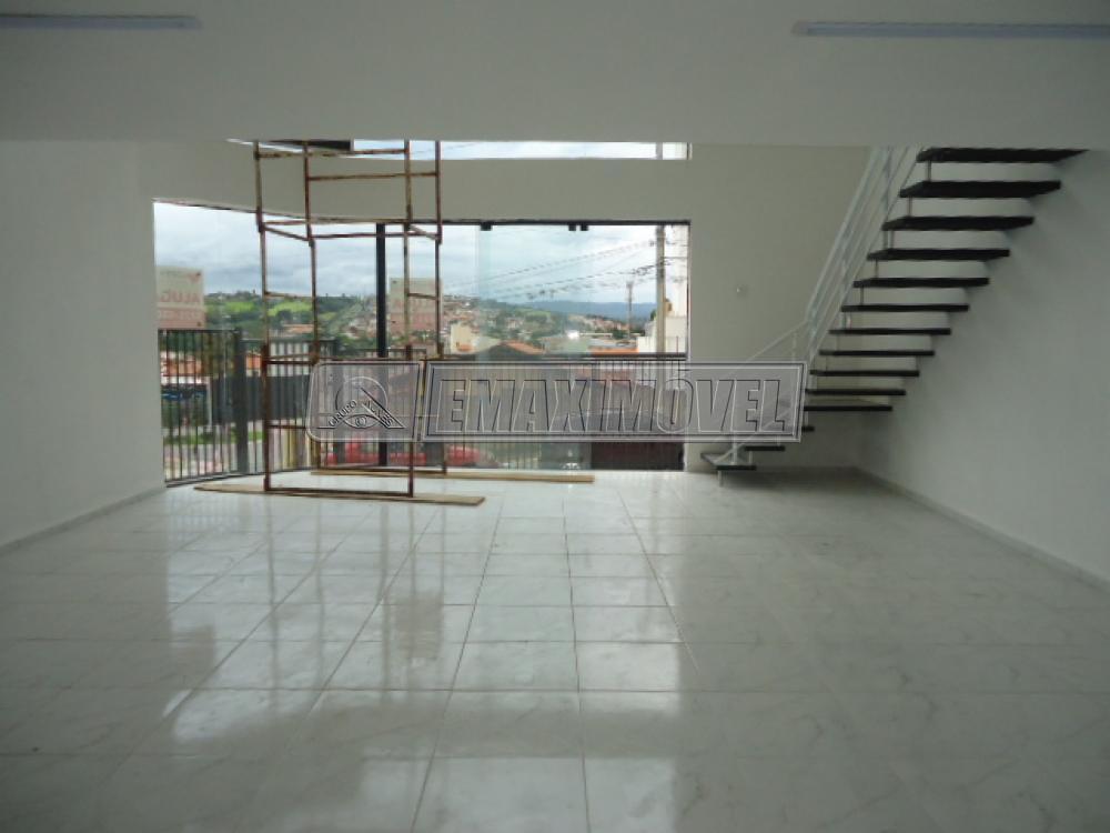 Comprar Casas / Comerciais em Votorantim apenas R$ 1.300.000,00 - Foto 5