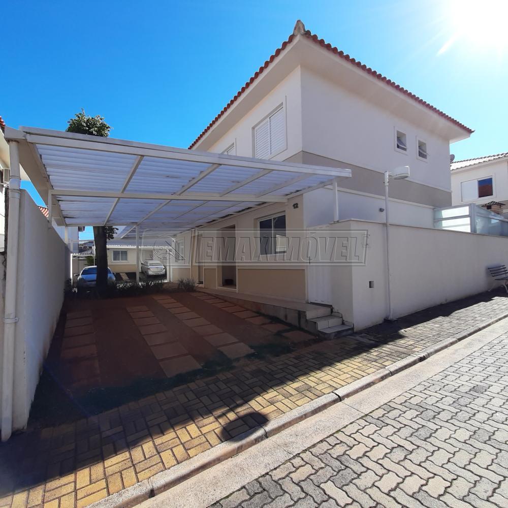 Comprar Casas / em Condomínios em Sorocaba apenas R$ 380.000,00 - Foto 2