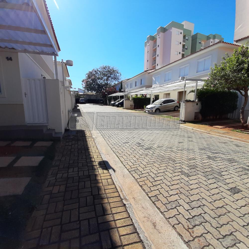 Comprar Casas / em Condomínios em Sorocaba apenas R$ 380.000,00 - Foto 3