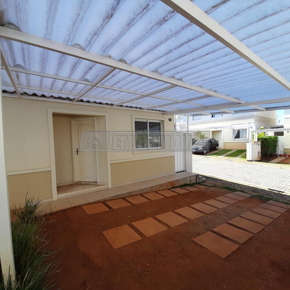 Comprar Casas / em Condomínios em Sorocaba apenas R$ 380.000,00 - Foto 4