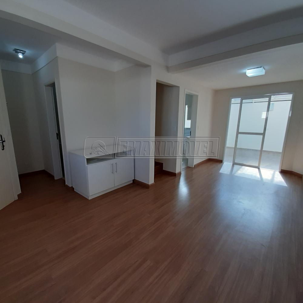 Comprar Casas / em Condomínios em Sorocaba apenas R$ 380.000,00 - Foto 5