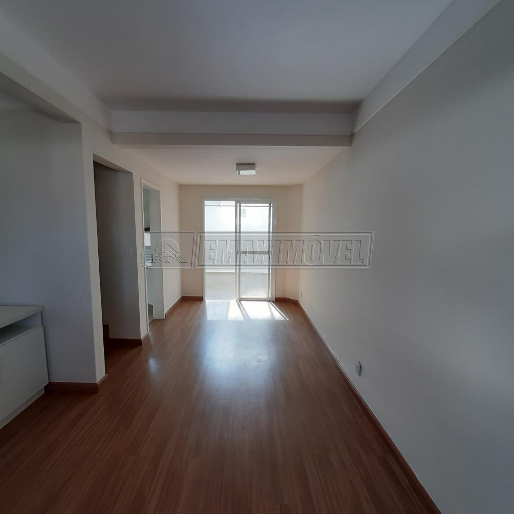 Comprar Casas / em Condomínios em Sorocaba apenas R$ 380.000,00 - Foto 7