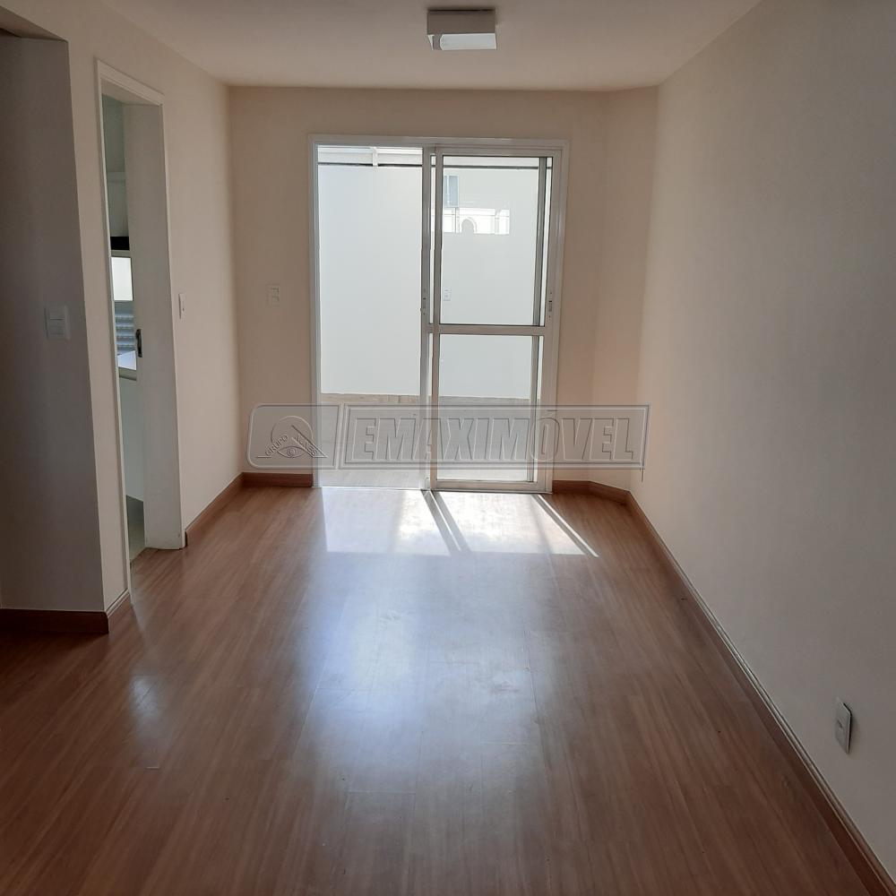 Comprar Casas / em Condomínios em Sorocaba apenas R$ 380.000,00 - Foto 8